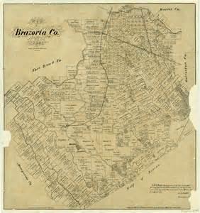 brazoria map brazoria map fort velasco