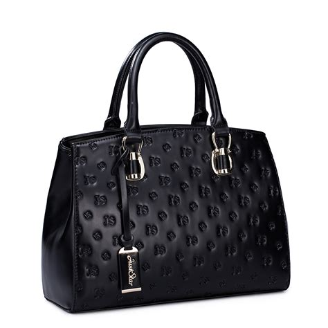 Bag Fashion fashion bags bags more