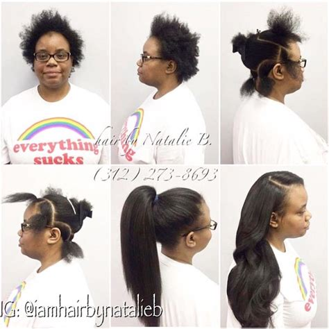versatile sew in 169 hair weave by natalie b icartistry 1000 ideas about versatile sew in on pinterest box