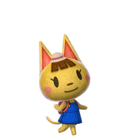 Animal Character 04 animal crossing new leaf publish with glogster