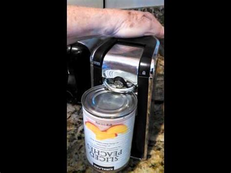 disabled can opener disabled friendly left handed friendly one handed tin