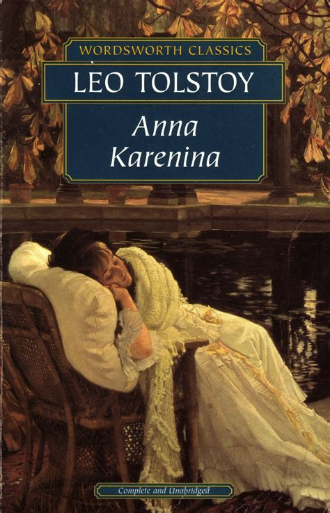 libro the anna karenina fix anna karenina 10 righe dai libri