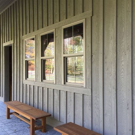 houses with board and batten siding best 25 board and batten siding ideas on pinterest