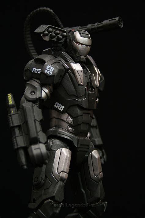 marvellegendsnet marvel movies iron man ii war machine