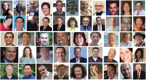 who has died in 2016 50 holistic doctors have mysteriously died in the last