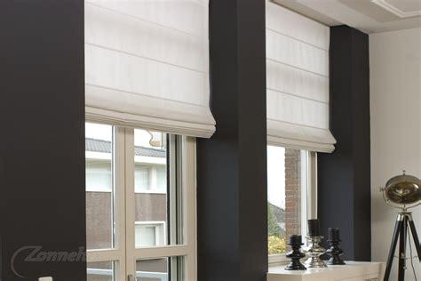 romantische gordijnen free shutters jaloezien pliss gordijnen with mooie gordijnen
