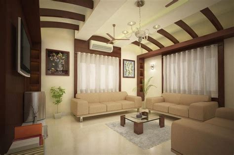 fall ceiling designs for living room ideas about false ceiling designs decor around the world
