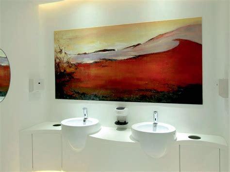 Acrylic Kitchen Worktop Prices Acrylic Kitchen Worktop Sink Starkryl 174 By Legnopan