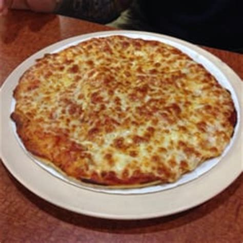 Pizza Hialeah Gardens by S Pizza 16 Reviews Pizza 8790 Nw 122nd St