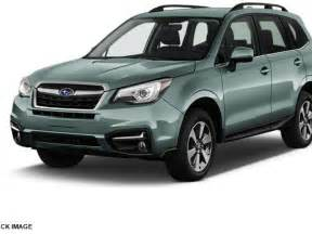 Subaru Hyannis Subaru Forester Hyannis With Pictures Mitula Cars