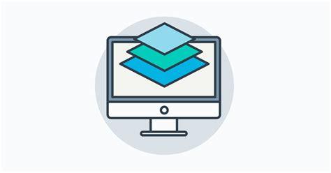 web development icon logo full stack web developer nanodegree udacity