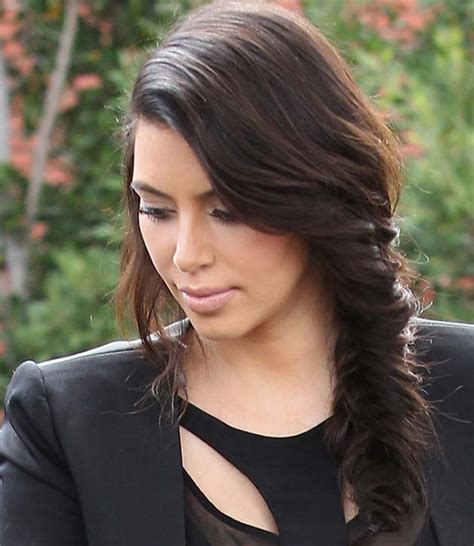 26 pretty braided hairstyle for summer popular haircuts summer 2014 braids hairstyles summer braided hairstyles