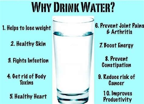 How Often Should U Drink Detox Water how much water should you drink a day for a healthy