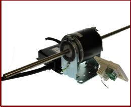 dc electric motors uk motors overview at pole products