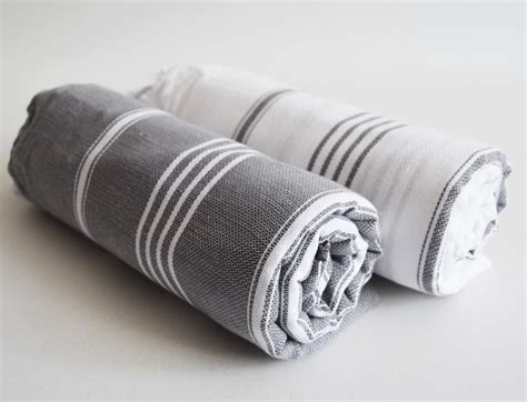 grey and white striped bathroom 17 best images about downstairs bathroom on pinterest white towels bathroom