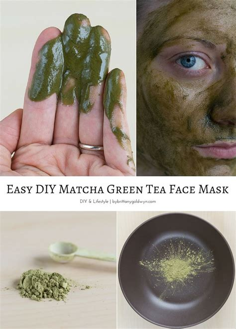 Herbeauty Masker Mask Matcha Milk 1 learn how to make a matcha green tea and coconut mask great for your skin and so easy