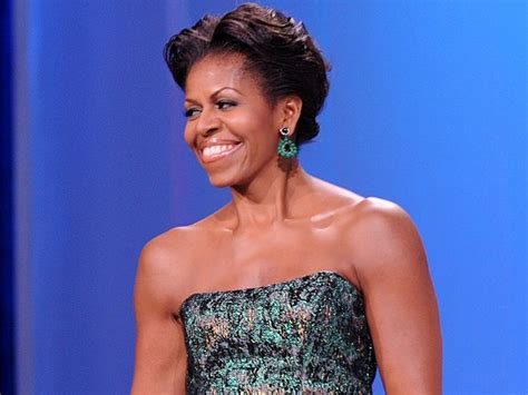 michelle obama a transgender is the first lady actually 17 best images about real michelle obama michael on