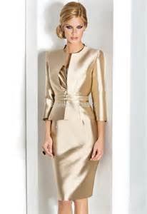 wedding guest dress jacket dress and jacket for wedding guest