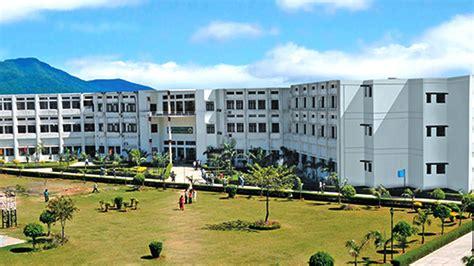 best engineering universities colleges