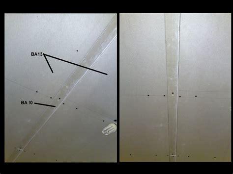 Comment Enduire Un Plafond by Comment Enduire Un Plafond 28 Images Renovies Services