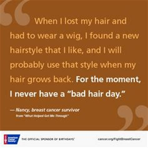 Breast Cancer Words Of Comfort by Encouraging Words On Breast Cancer Quotes