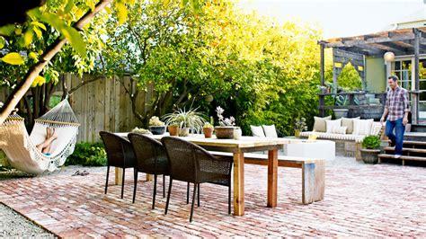 transform my backyard gorgeous reclaimed wood ideas sunset