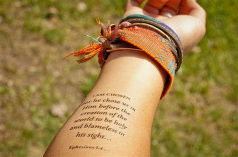 galatians 2 20 tattoo christian temporary tattoos designed with spiritual skin