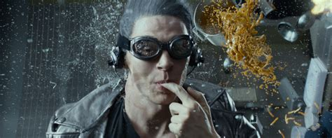 quicksilver movie full x men actor evan peters wants a deadpool and quicksilver
