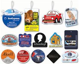 Custom Air Freshener For Car Promotional Paper Car Air Freshener From Kardelen Car Air