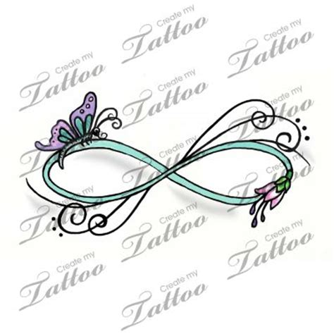 infinity tattoo design your own best 25 name tattoos on wrist ideas on pinterest wrist