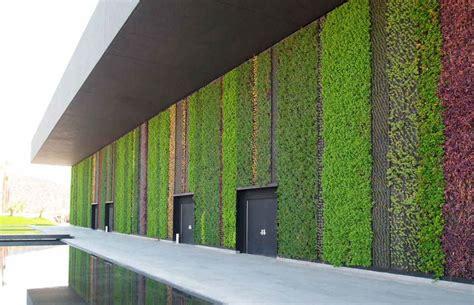 persianas urbano pin de liliana medina en architecture interior design