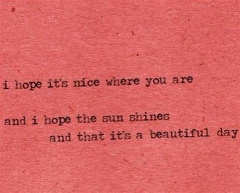 Te Amo Quotes In Quotesgram te amo quotes in quotesgram