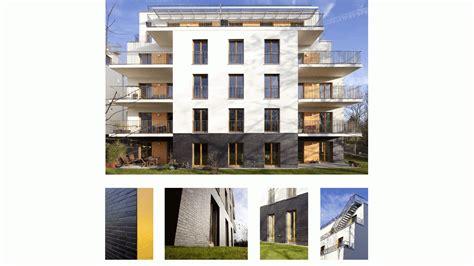 haus vineta rã die diestelmeyerstrasse berlin bep architekten gmbh