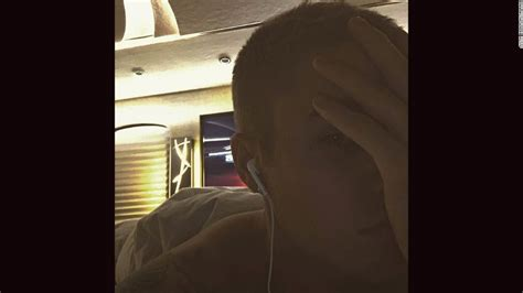 justin bieber target tattoo justin bieber jail video to be released with his genitals