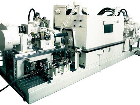 transmission bench transmission test bench klotz spezialmaschinen