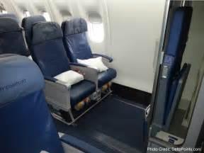 Comfort Seats Delta Faq Comfort Seating Page 124 Flyertalk Forums