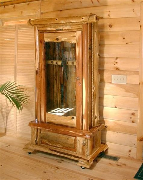 custom wood cabinet doors woodworking projects plans pdf diy custom wood gun cabinets plans computer armoire plans 187 woodworktips