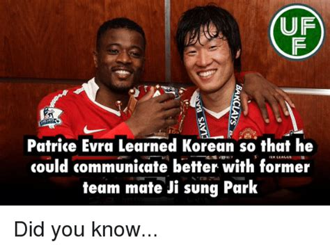 Evra Meme - 25 best memes about learn korean learn korean memes
