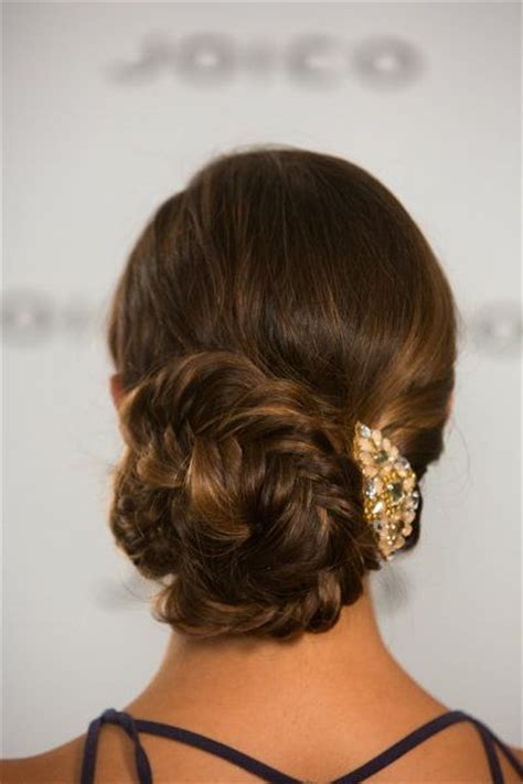 hairstyles for dinner party 1000 images about holiday hair on pinterest updo boho