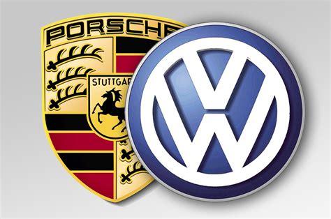 volkswagen acquisition vw completes acquisition of porsche autocar