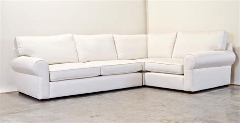Sunbrella Sectional Sofa Sunbrella Sectional Sofa Dune Outdoor Sectional With