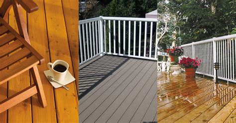 home hardware deck design deck building archives merrett home hardware