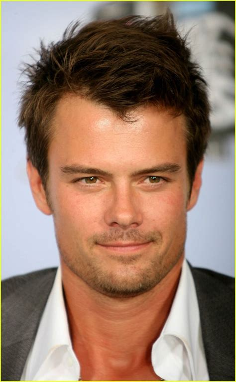 mens short hair josh duhamel inspired hairstyle how josh duhamel i finally figured out who my doctor looks