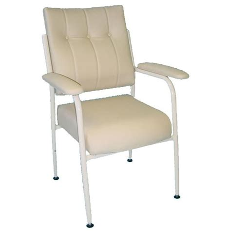 Lumbar Support Chairs mobility aids australia