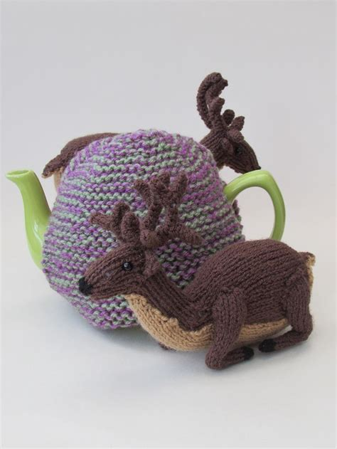 tea cozy knit 17 best images about tea cosy knitting patterns on
