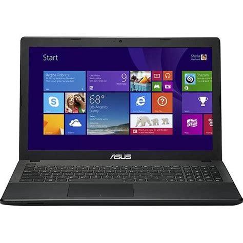 Asus Laptop X551ma Rcln03 Reviews asus x551ma rcln03 15 6 inch laptop review computercritique