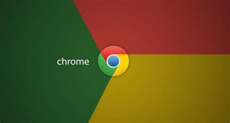 chrome slow 9 simple ways to get rid of slow google chrome