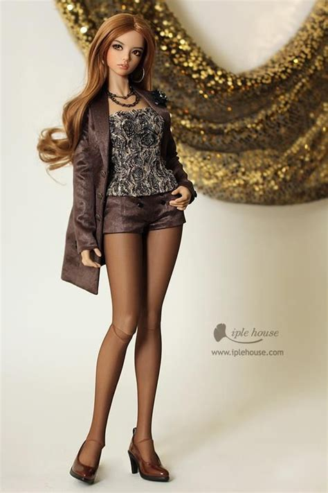 fashion doll images 3393 best my inspiration images on
