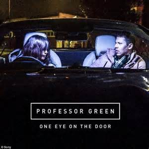 Green Door Lyrics by Millie Mackintosh And Beau Hugo Post Snaps From