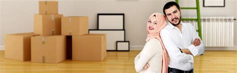 house movers singapore price house movers singapore price 28 images 8 on claymore serviced residences updated